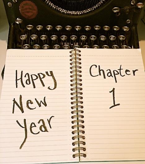 Bonne année 2019 TPblogNewYear