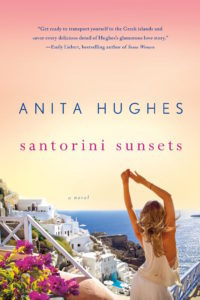 Hughes-Santorini-sunsets-cover