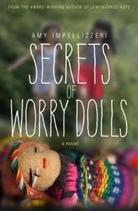 secrets-of-worry-dolls