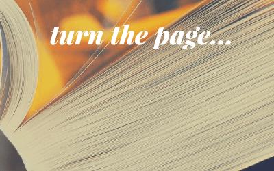 A Poppy Book Recommendation: GARDEN SPELLS