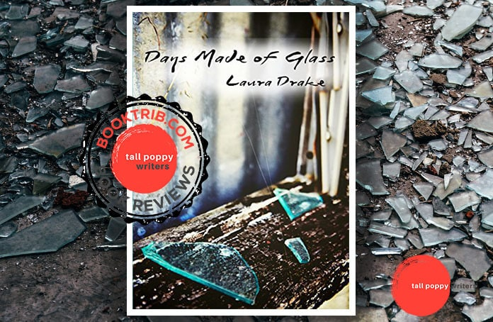 BookTrib review of Days Made of Glass