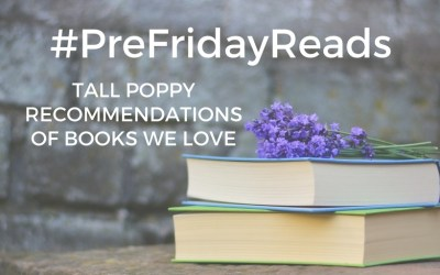 #PreFridayReads: Lady Julia Grey Mystery Series by Deanna Raybourn