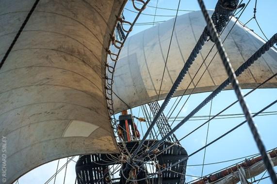 Gotheborg,Vanern Expedition 2015,Swedish Ship Gotheborg,East Indiaman,Grums