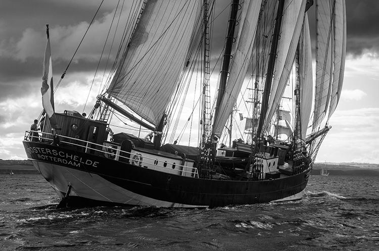Tall Ship Photos,sailing ships, Historic sailing ships