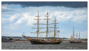 Aalborg TSR 2019