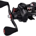 Best baitcaster Piscifun Torrent