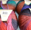 The next Woolly Thing?