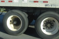 hello truck