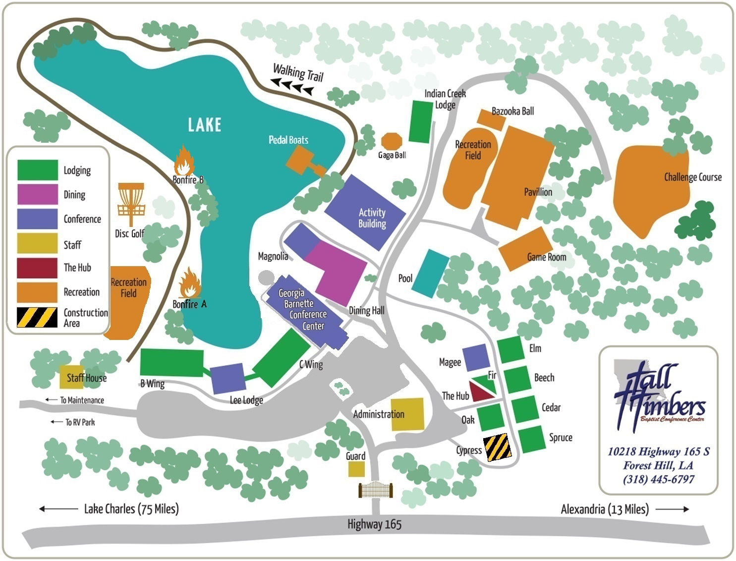 bcc campus map bcc bcctpc bccls bccp bcc » Best world and countries ...