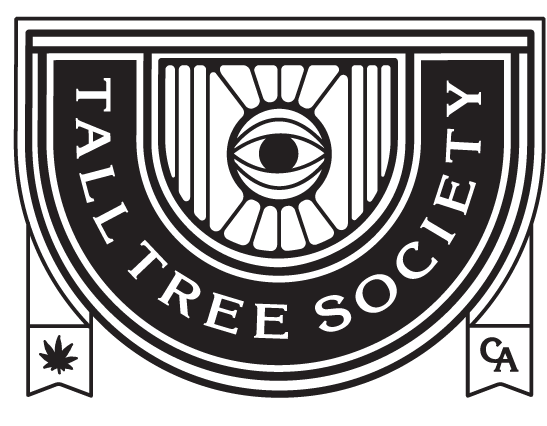 Tall Tree Society - California