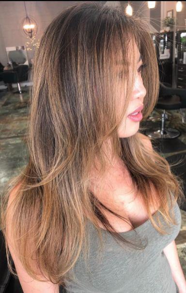 asian hair 3