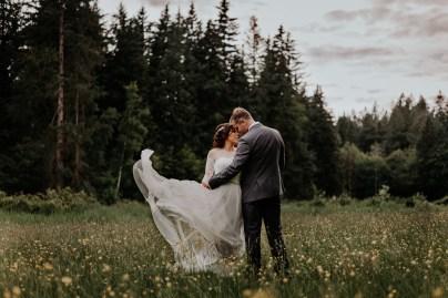 Derby Reach Wedding Photos