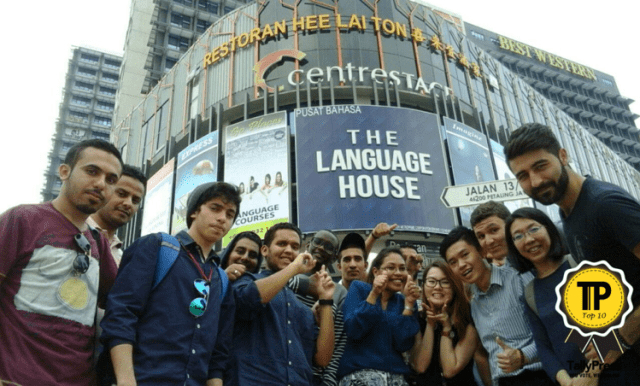 top-10-english-language-centres-in-kl-selangor-the-language-house