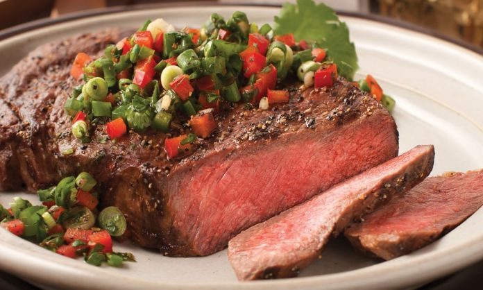 Top 10 Places for Steak in KL & Selangor