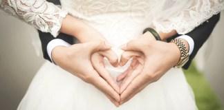 Top 10 Bridal Houses in Ipoh