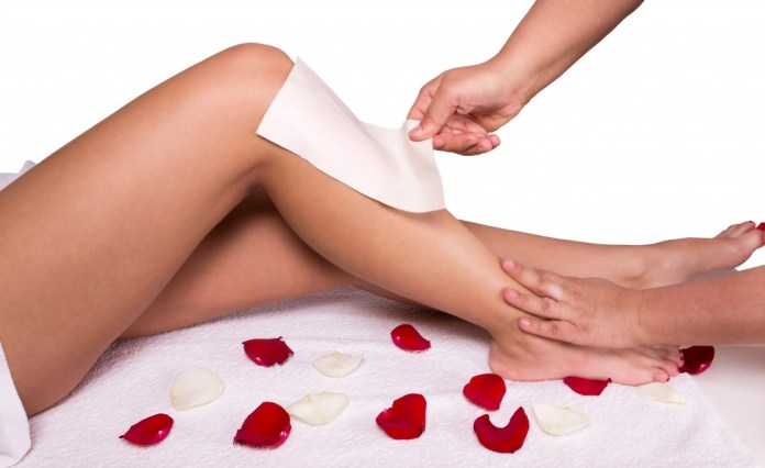 Top 10 Waxing Salons in Singapore