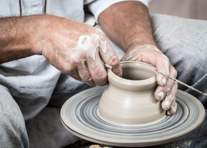 Top 10 Ceramic Studios in Singapore