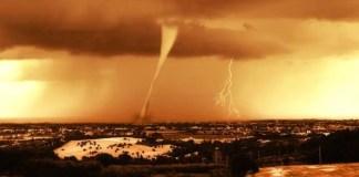 5 Worrying Phenomenons Around The World
