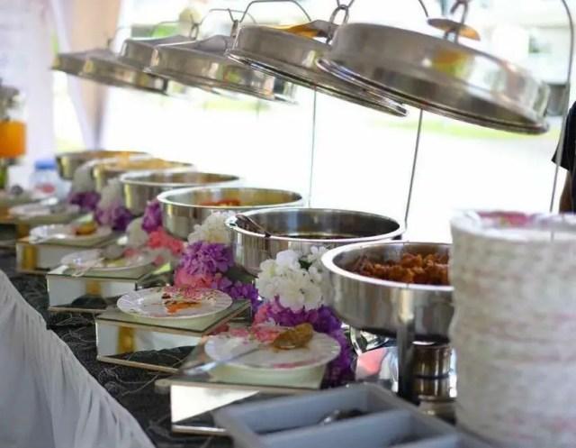 Ilhami Catering Selangor
