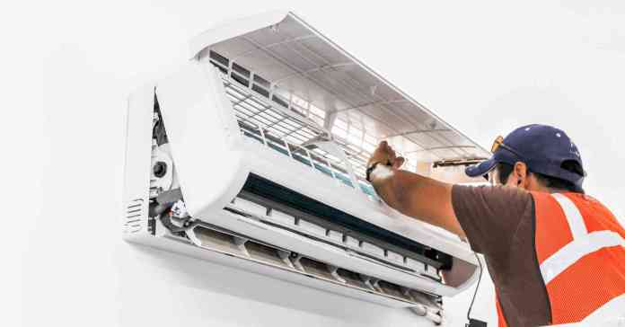 Top 10 Aircon Services in Singapore