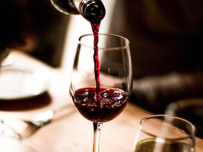 Top 10 Wine Bars in Johor Bahru