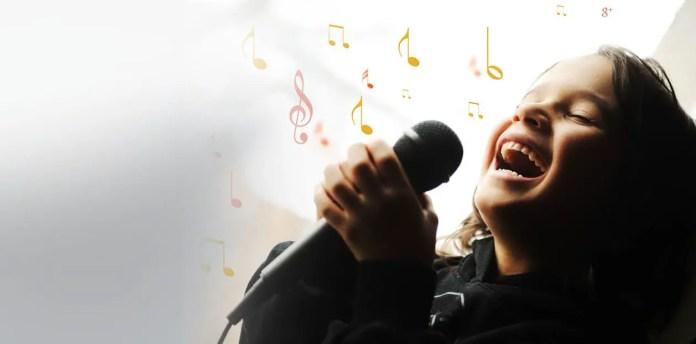 Top 10 Vocal Schools in Singapore