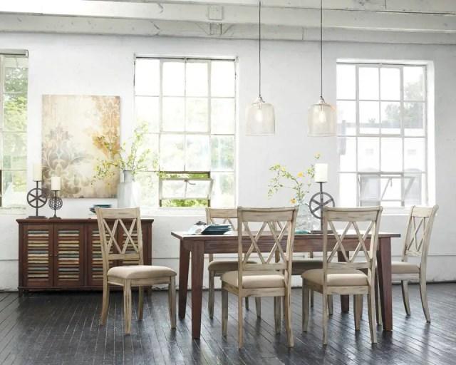 MEKIO Home Furnishing