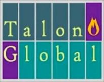 Talon Global Services Limited