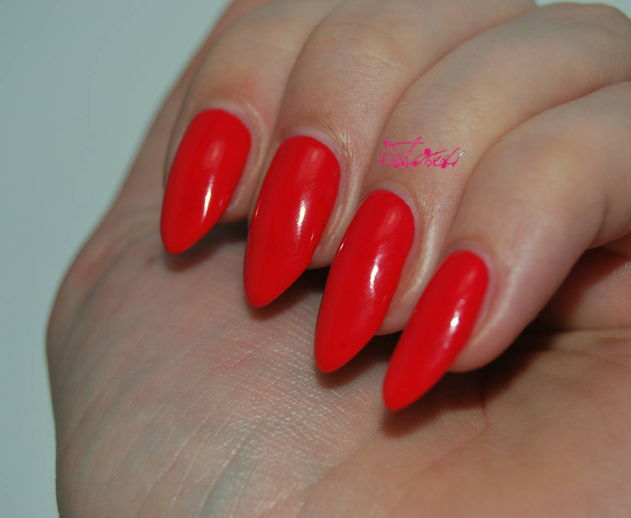 Revlon-One-Perfect-Coral