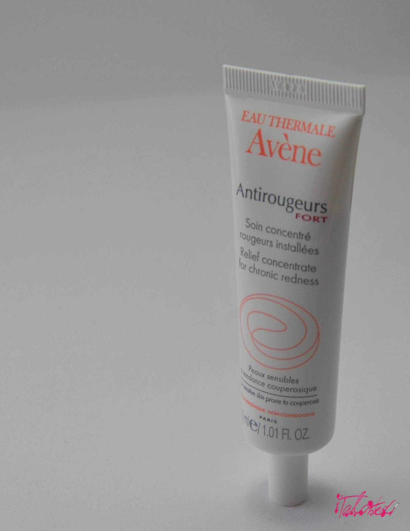 Avene Anti Rougeurs Fort Relief Concentrate