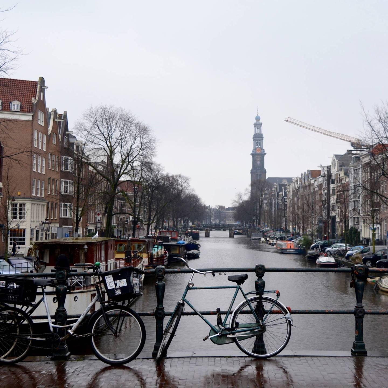 Long-Weekend-In-Amsterdam-33