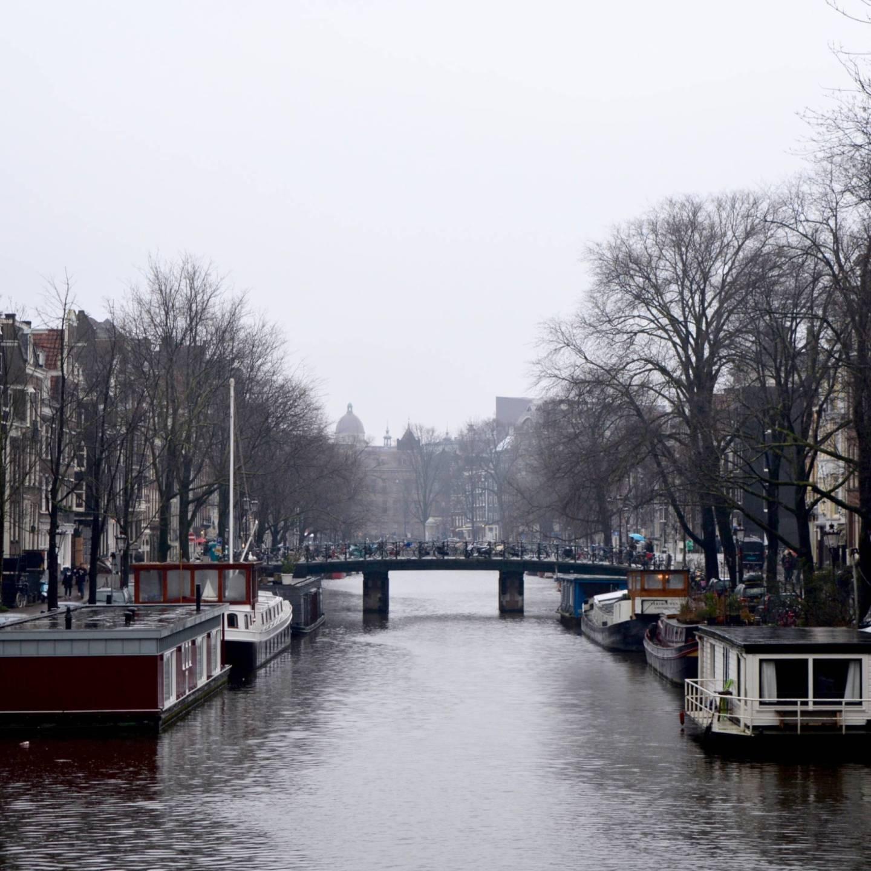 Long-Weekend-In-Amsterdam-34