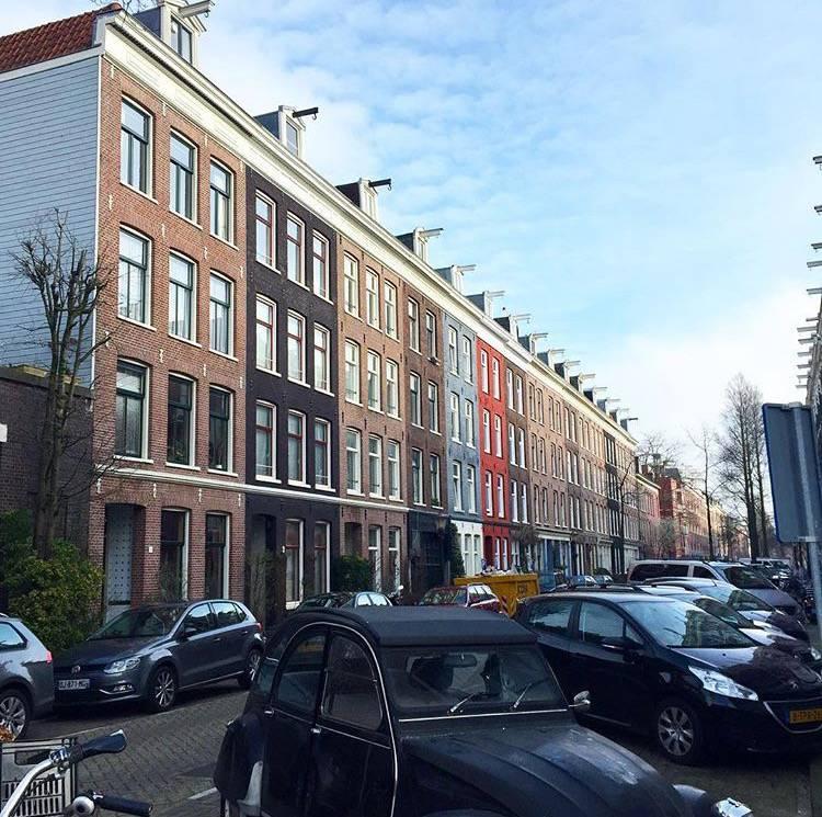 Long-Weekend-In-Amsterdam-41
