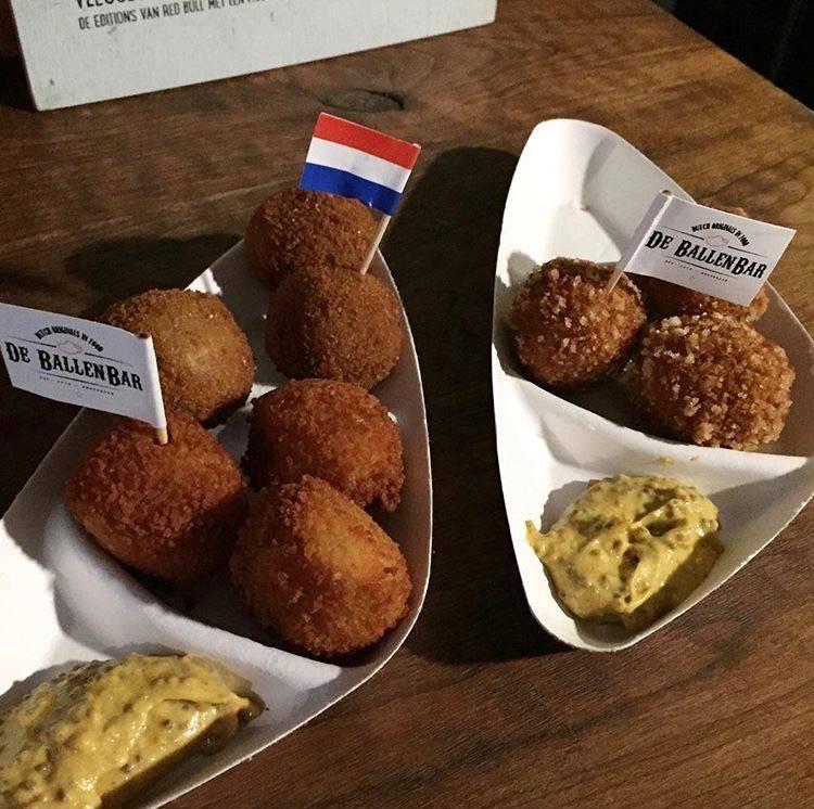 Long-Weekend-In-Amsterdam-45