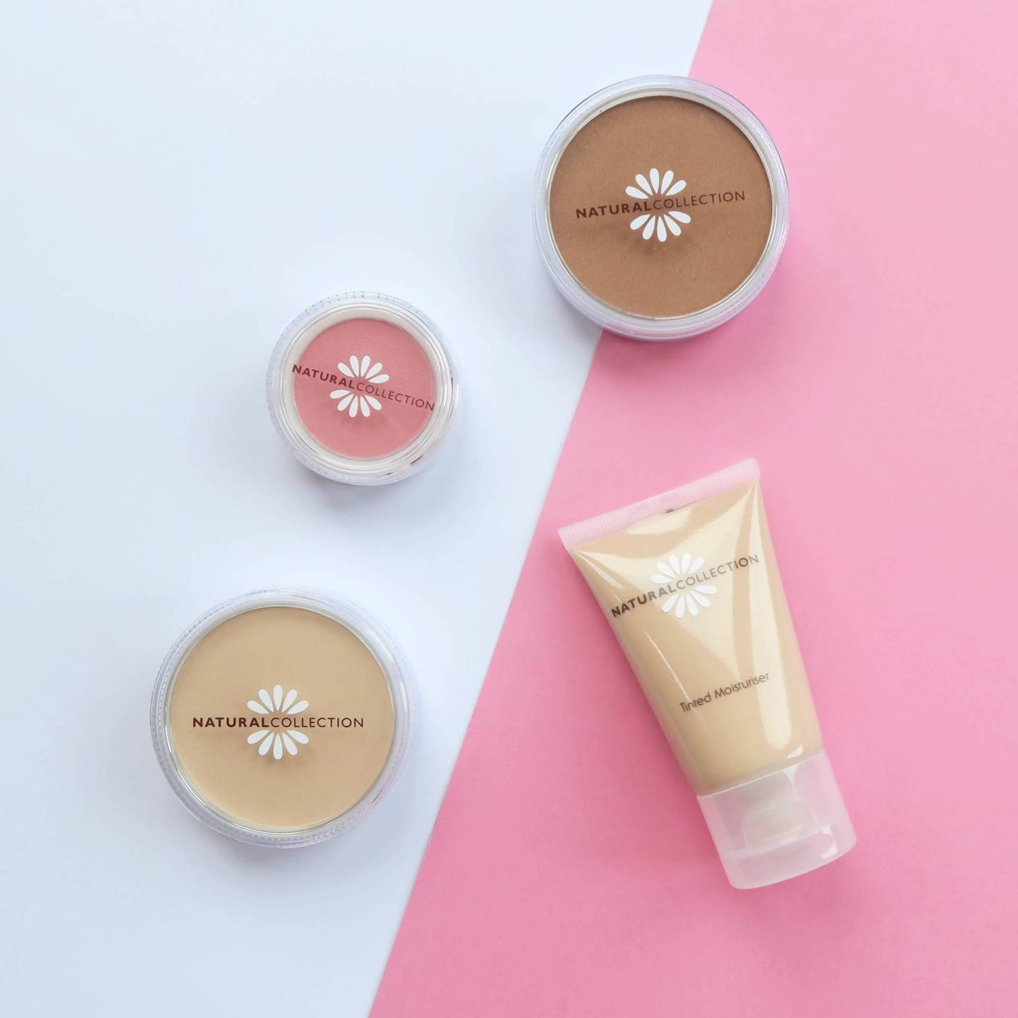 Natural Collection Radiant Glow