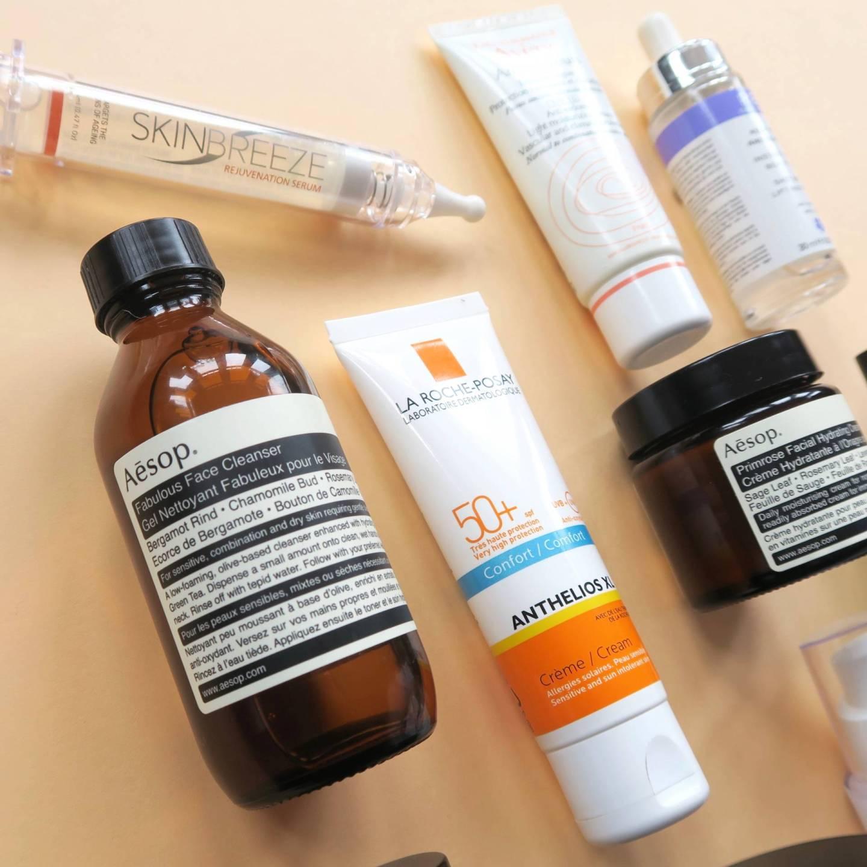 Skincare-Shakeup-May-2016-4