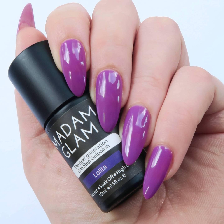 Madam-Glam-One-Step-Gels-Lolita-1