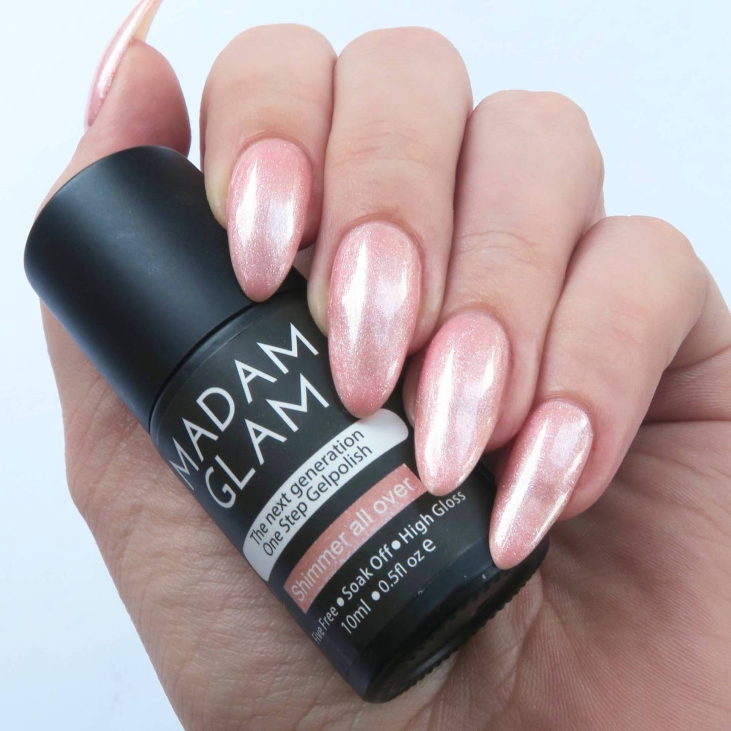 Madam-Glam-One-Step-Gels-Shimmer-All-Over-1