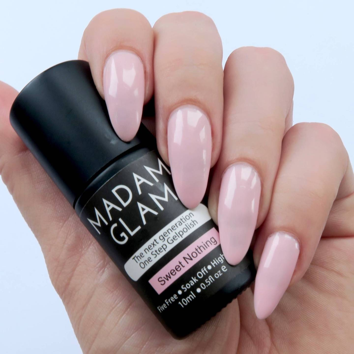 Madam-Glam-One-Step-Gels-Sweet-Nothing-1