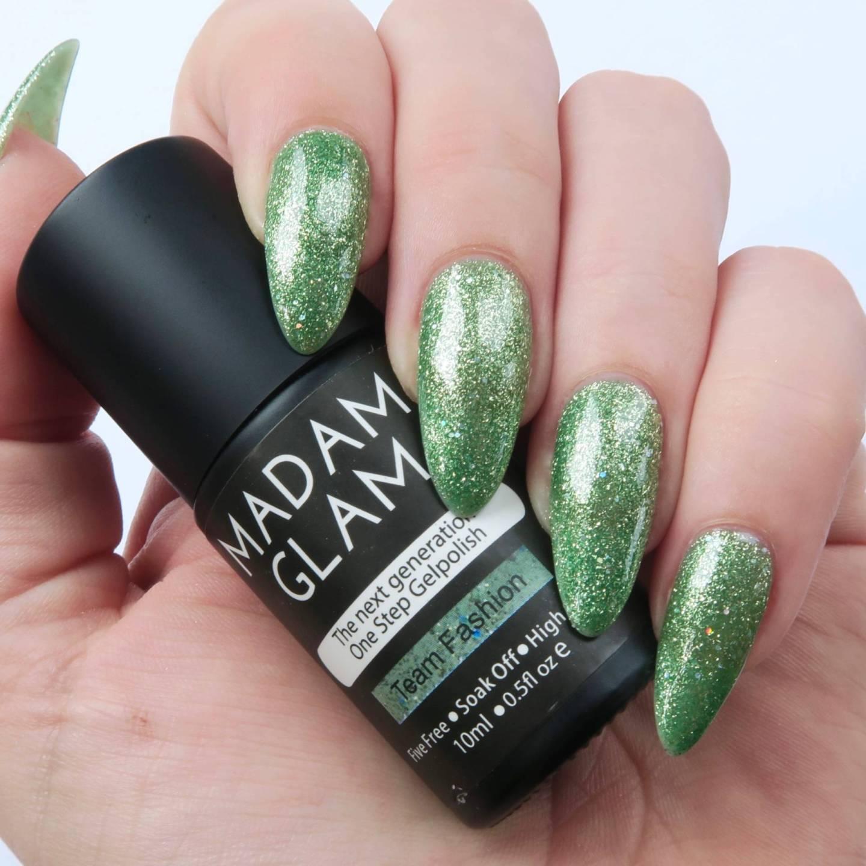Madam-Glam-One-Step-Gels-Team-Fashion-1