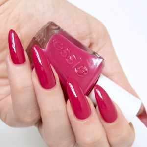 Essie Gel Couture Gala Bolds Collection 'V.I.Please'