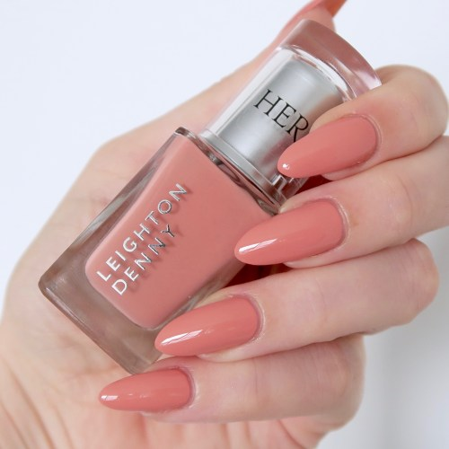 Leighton Denny Heritage Collection 'Rural Sunset'