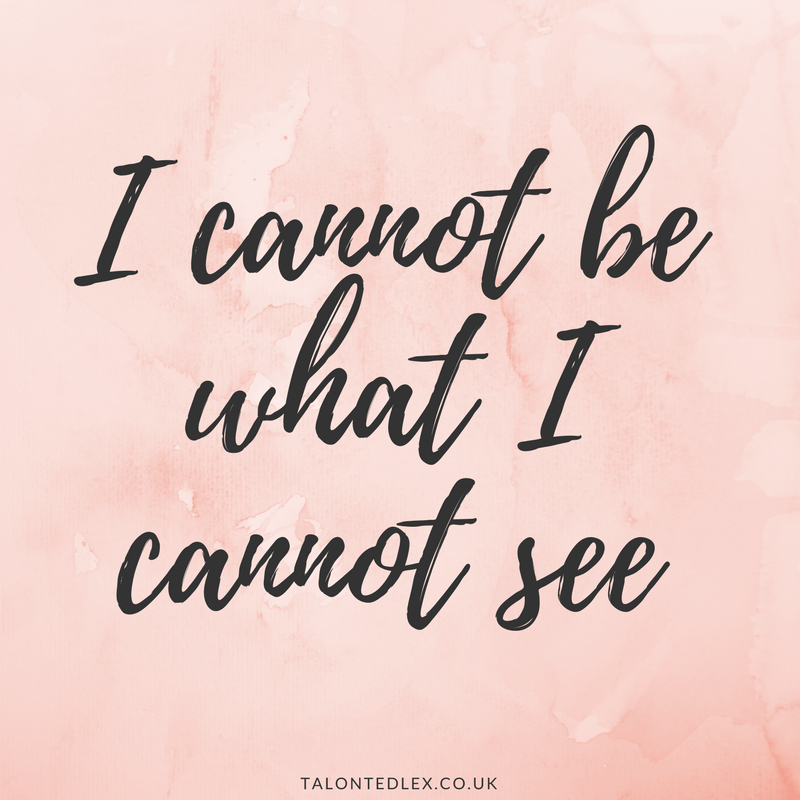 When did confidence become a dirty word? My thoughts on self-belief, childhood, and how we lose that confidence as adults... Read more on the blog!
