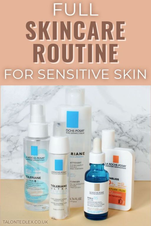 Skincare routine for sensitive skin, skincare for rosacea. What products to use on reactive skin. Talonted Lex skincare shake up. Skincare regime, skin care tips. #TalontedLex #rosaceaskincare #rosaceaadvice #rosaceatips