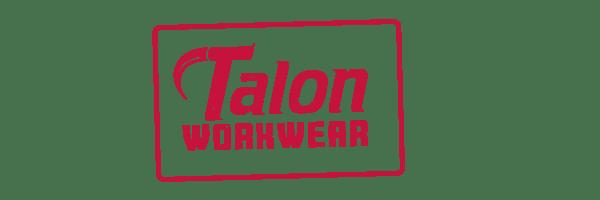Talon Workwear