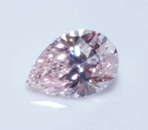 diamonds if cushion shape pink carat light gia diamond very clarity