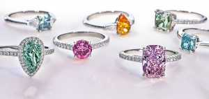 want to buy color diamond
