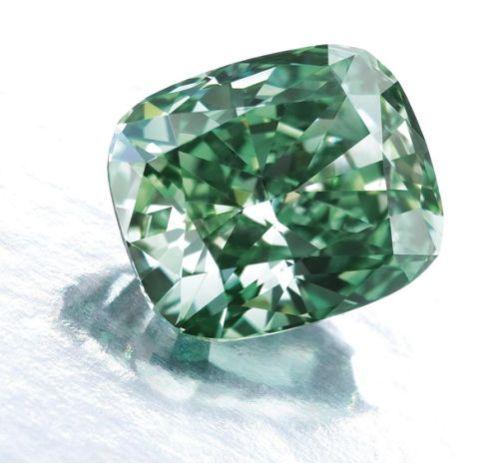 Vivid-Green-diamond