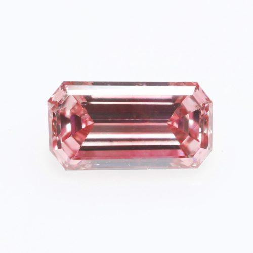 emerald argyle pink diamond