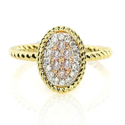 Zasnubni Prsteny Archivy Talore Diamanty